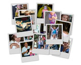 collage_children