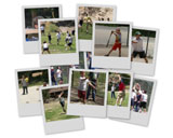 collage_sports